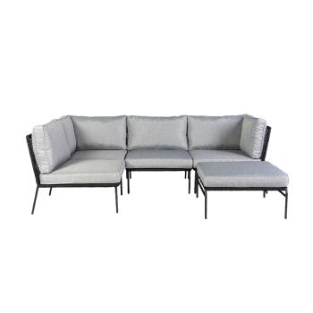 Lounge Lianne