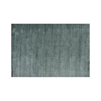 Teppich Finestra