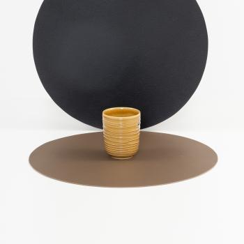 Becher Cappuccino CORDO