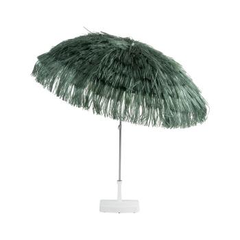 Schirm Hawaii