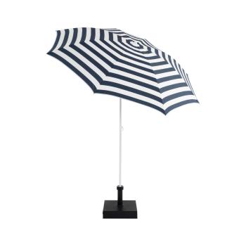 Schirm Ravenna